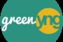 greenYng Y Ways2H LLegan A Un Acuerdo Para Desarrollar Proyectos De Hidrógeno Renovable En España Y Portugal