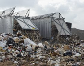 Waste to energy – a clean solution to a growing problem