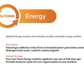 ReTHINK Energy, Issue 58