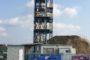 Hidrógeno de la Basura, Mucho Más Barato que Producir Hidrógeno Verde a Partir de Energías Renovables