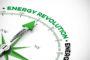 California Developer Moves Carbon-Negative Hydrogen Project Toward 2021 Startup