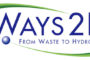 Renewable Hydrogen Producer Ways2H Announces Strategic Investment by Pacific6 Enterprises