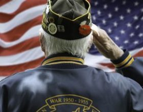 In Brief: Microgrids in Veterans Homes, Fluence Adds AI Company, Funding Boosts Way2H