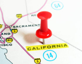 Leading CEO's Call for Californian Governor to Dedicate $500m to Hydrogen Infrastructure