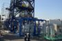 Smaller is Beautiful for UK Waste-to-Hydrogen