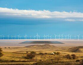 The Hydrogen Stream: 45 GW Project in Kazakhstan, New Push from Norway