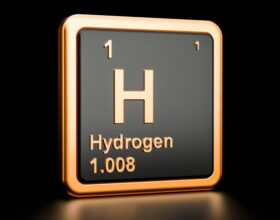 Executive Insight: Executing International Green Hydrogen Projects